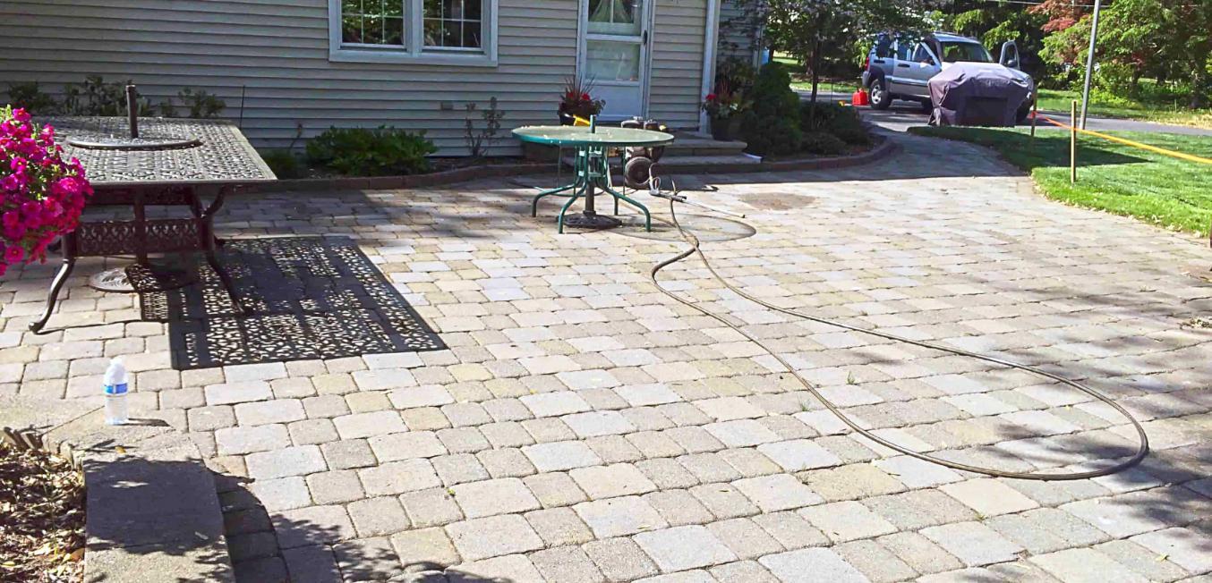 73902-before-power-washing-patio-angle-house