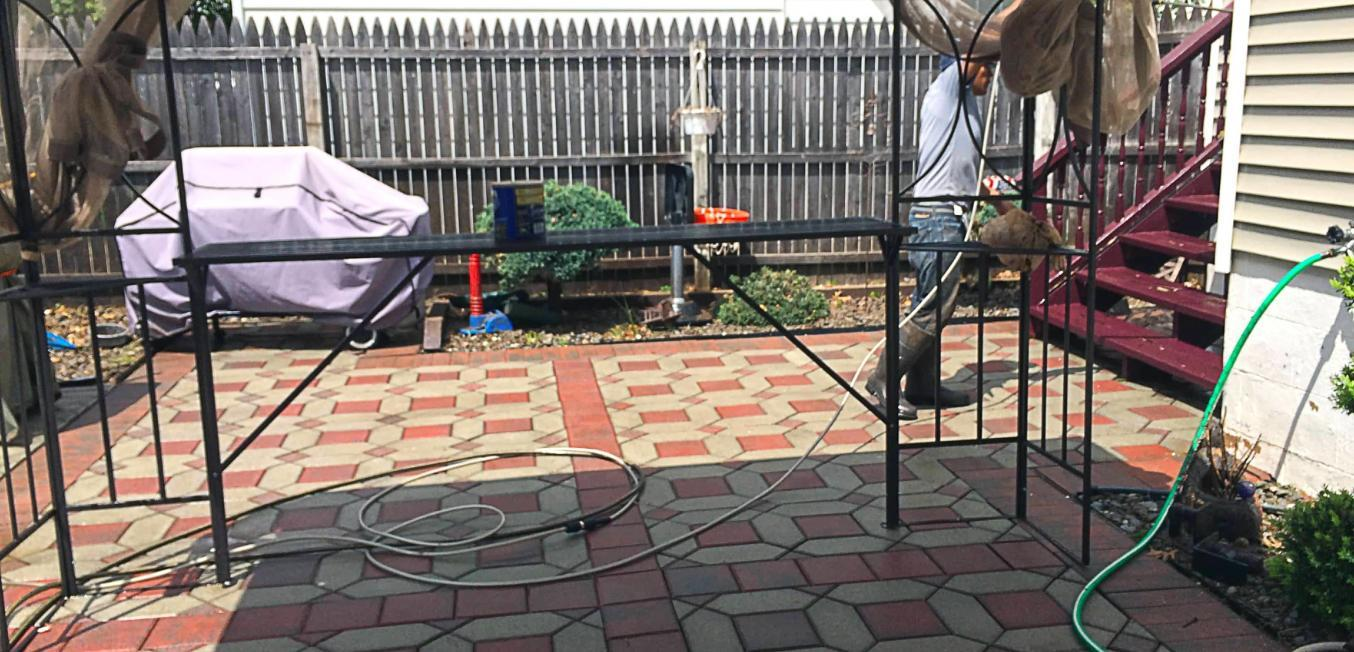 74102-full-view-patio-after-power-washing