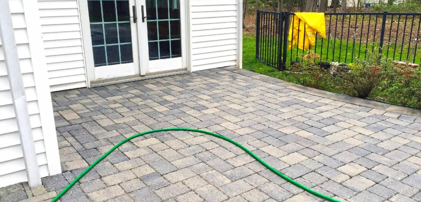 74902-another-view-finished-power-wash-patio
