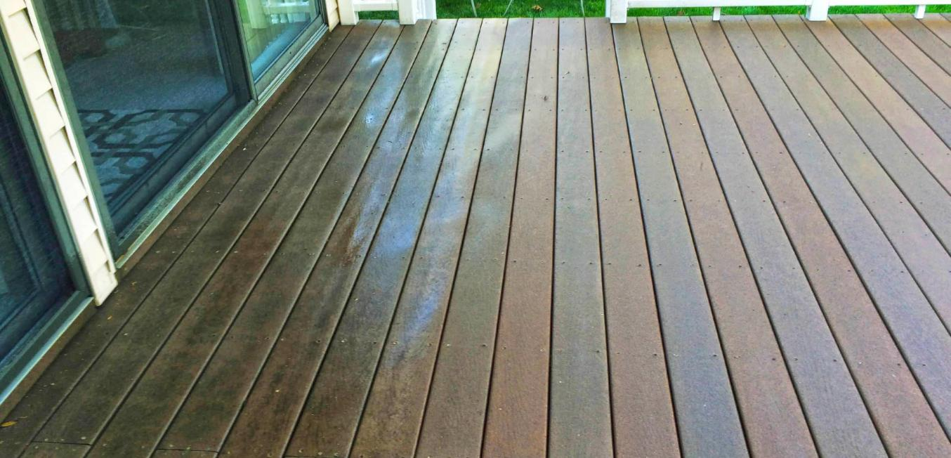 75102-process-power-washing-deck-bright-clean