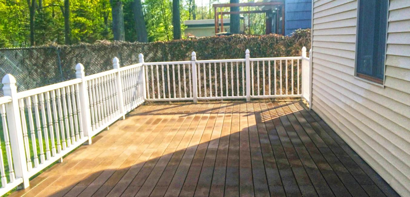 75103-process-after-power-washing-deck